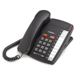 Aastra 9110 A-1264-0000